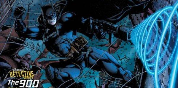 Batman_20_splash