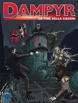 Dampyr 165