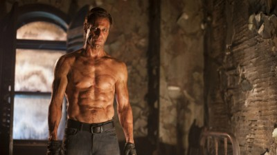 Nuvole di Celluloide – X-Men: Days of Future Past, Arrow, Radical Studios