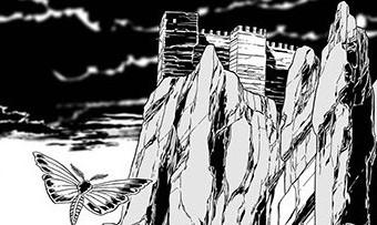 Lilith 11 - img 6