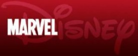 Marvel-Disney
