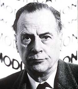 Il Superman di McLuhan