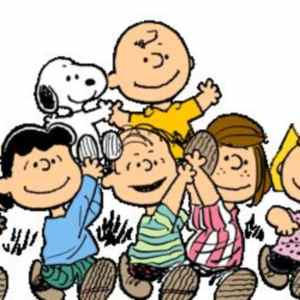 Peanuts: accordo tra ABC e Peanuts Worldwide