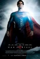 Man of Steel: Warner Bros. inizia campagna per Oscar