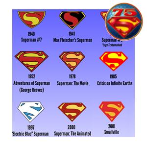 Il corpo di Superman: misura e armonia come simboli incarnati di credibilità e moralità – Seconda parte