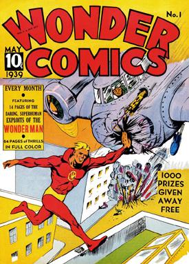 Wonder_Comics_1