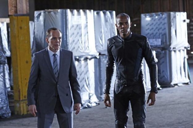 agents1