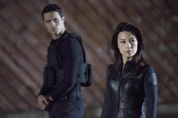 agents3