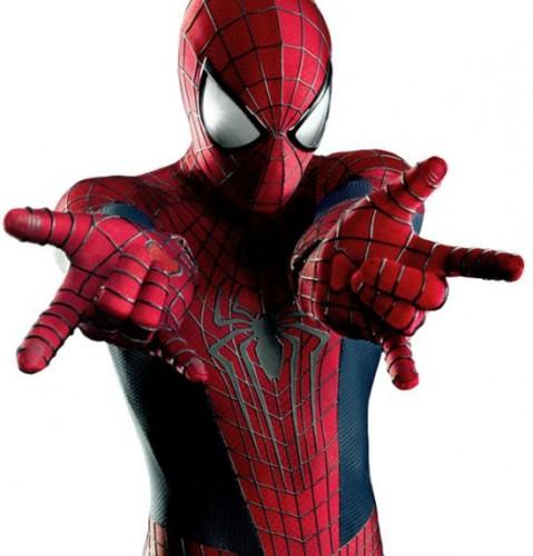 Sony annuncia spin-off su Venom e Sinistri Sei