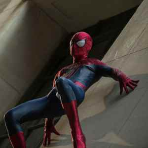 The Amazing Spider-Man 2: Dane DeHaan è Goblin?