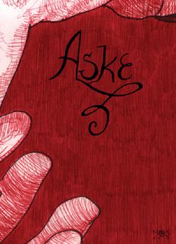 aske-forside_Recensioni