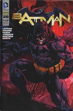 batman_20