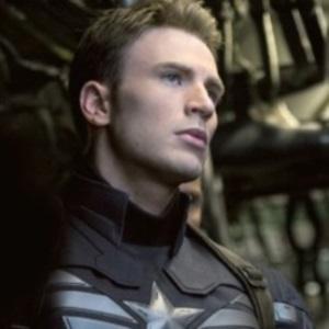 Cinque nuove immagini da Captain America: The Winter Soldier