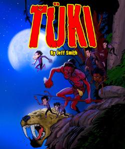 comics-tuki-save-the-humans-1