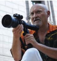 The Walking Dead: Frank Darabont fa causa a AMC