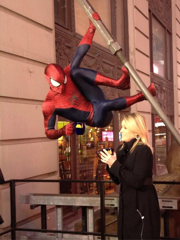 spiderman2newyears2