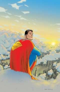 supergods_SupermanAllStar