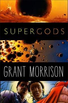 supergods_cover