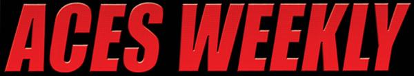 Aces Weekly: dal digitale alla carta, un poker d'assi per David Lloyd