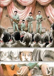 tunue-presenta-la-graphic-novel-dieci-giorni-da-beatle-05