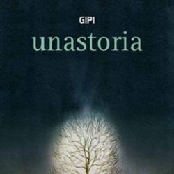 unastoria-cover2
