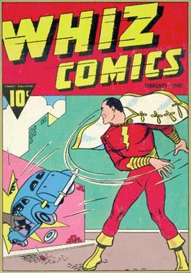 whiz-comics-N1-jpg