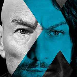 X-Men: Days of Future Past – Nuova immagine dietro le quinte