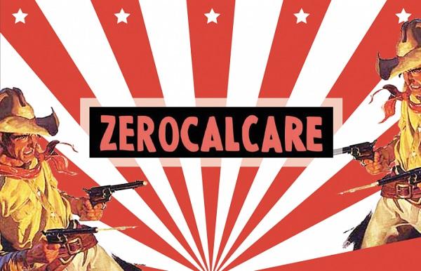 zerocalcare_cover