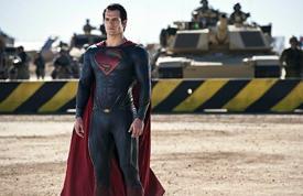 Superman sul grande (e talvolta sul piccolo) schermo - Parte 2
