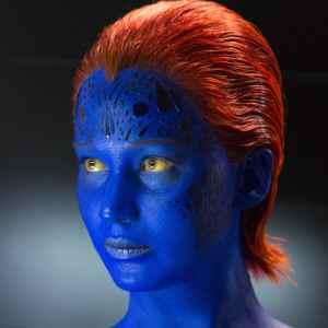 Ancora cover da Empire per X-Men: Giorni di un Futuro Passato