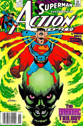 Action_Comics_647_Omaggi