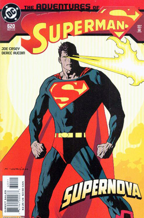 Adventures_of_Superman_620
