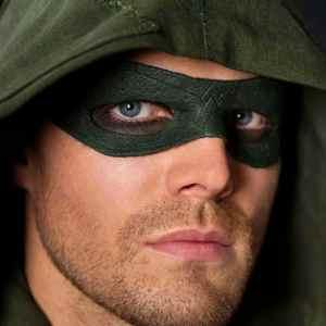Arrow: promo episodio 12