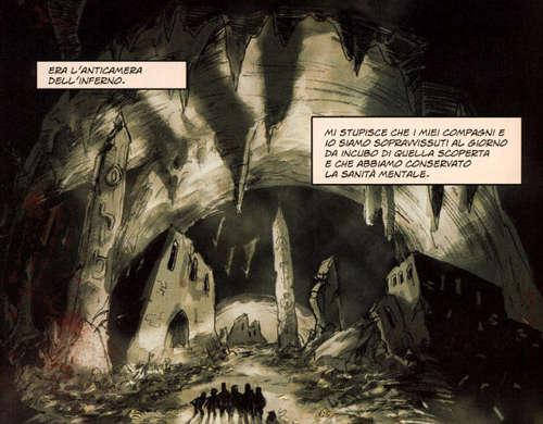Lovecraft-David-Hartman_mini