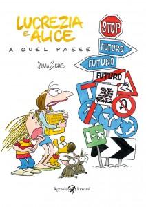 Lucrezia-e-Alice-a-Quel-Paese1-212x300_Recensioni