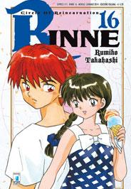 Rinne16