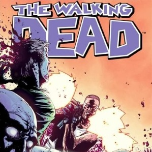 The-Walking-Dead-14