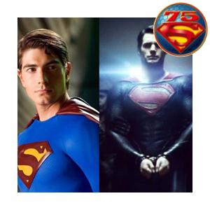 Superman sul grande (e talvolta sul piccolo) schermo – Parte 2