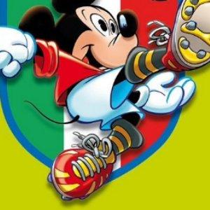 Disney goes to comics stores: i primi risultati del binomio Disney/Panini