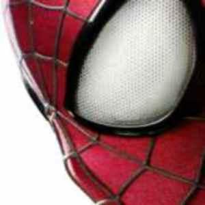 Nuova immagine Gwen Stacy da The Amazing Spider-Man 2