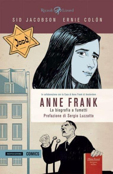 anna_frank_fumetto_copertina-e1485674010996_Recensioni