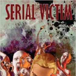 """""""Serial Victim"""" un titolo completamente Made in Italy per l'americana Arcana Studio"""