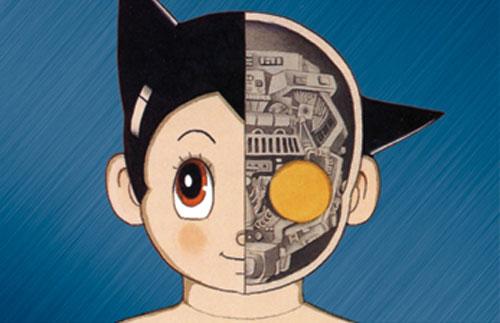 Accordo tra Osamu Tezuka e Cross Media International