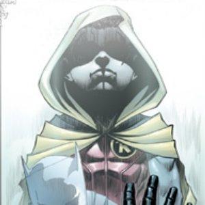 batman_19_variant_thumb