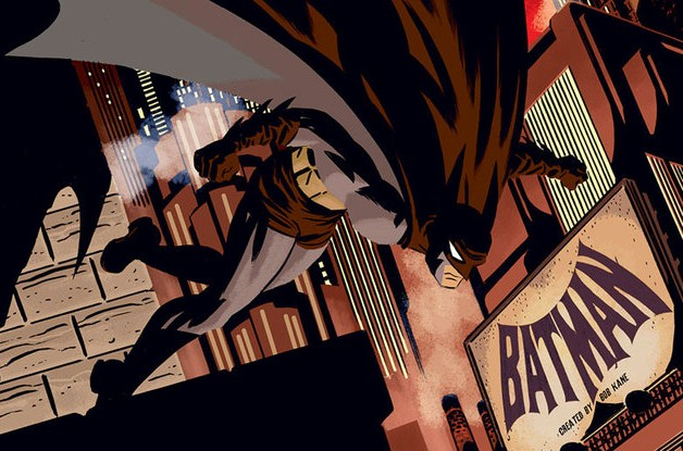 batman_darwyn-cooke