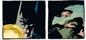batman_solo_tim.sale - Copia