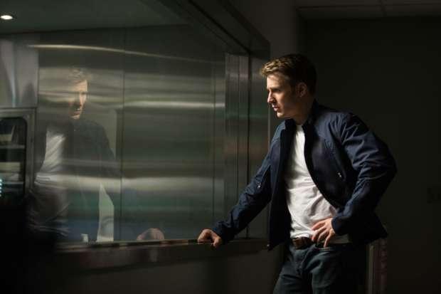 Kevin Feige smentisce ritorno di Chris Evans come Capitan America