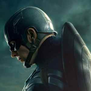 Nuovi poster e foto per Captain America: The Winter Soldier