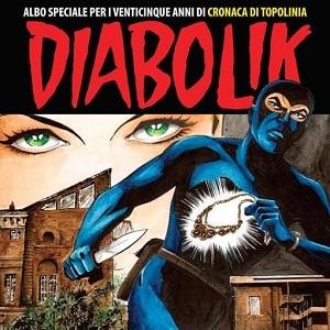 diabolik6