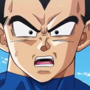 Dragon Ball Z – La battaglia degli Dei – Due clip dal film